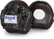 Boon Mini Punch Mitts